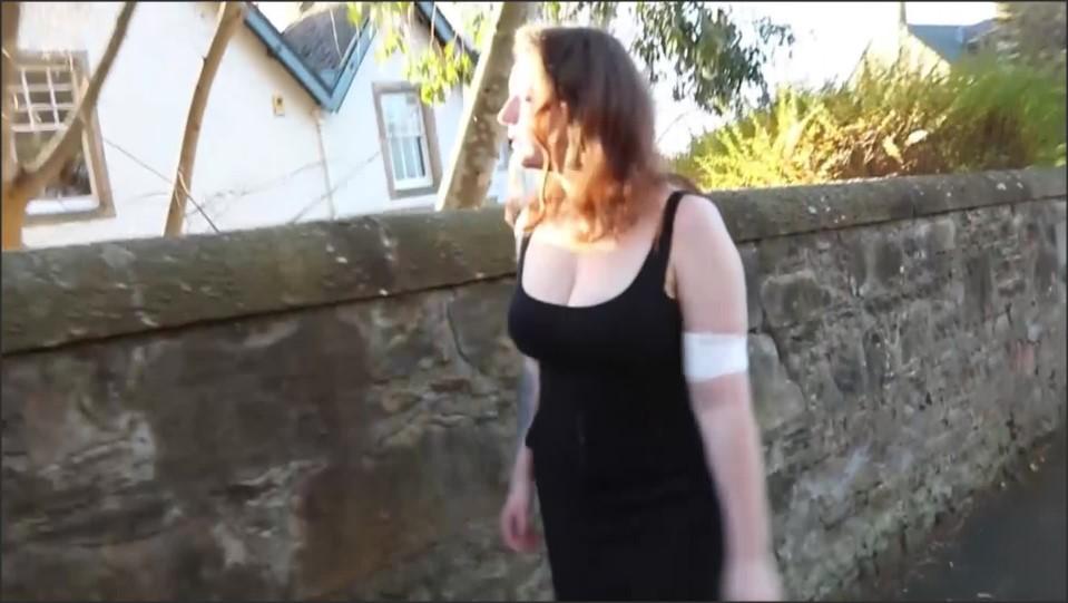 [Full HD] Xxcurvycleoxx Sexy High Heels Walk Hd XXCurvyCleoXx - ManyVids-00:03:58 | ASMR, High Heels, Pornstars, Public Outdoor, Tattoos - 149,9 MB