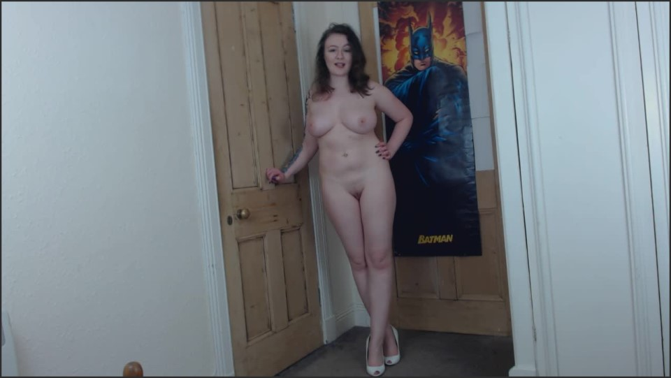 [HD] Xxcurvycleoxx Video Ad Nude XXCurvyCleoXx - ManyVids-00:03:41 | 18 &Amp;Amp; 19 Yrs Old, Big Ass, Big Boobs, High Heels, Voyeur - 896,4 MB