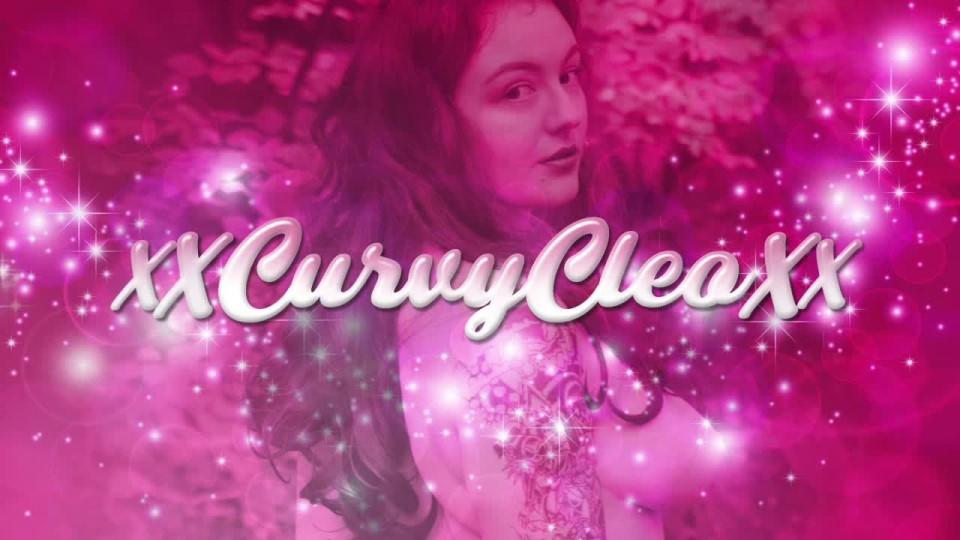 [HD] Xxcurvycleoxx Xxcurvycleoxx XXCurvyCleoXx - ManyVids-00:06:13   Fantasy, Bathroom Sex, Public Nudity, High Heels, Costume - 540,9 MB