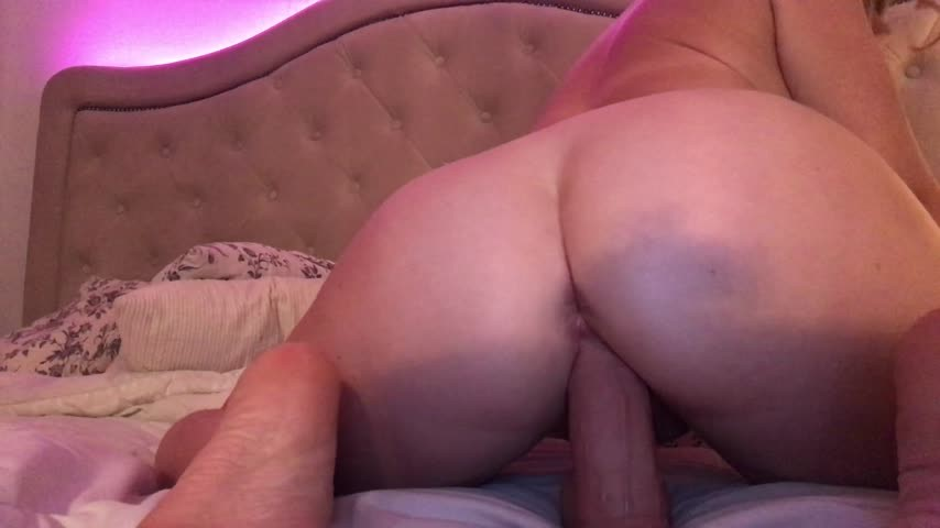 [SD] Yourstruly Bbc Stretching My Tight White Pussy YoursTruly - ManyVids-00:07:45 | BBC, Big Ass, Doggystyle, Pussy Stretching, Feet - 316,2 MB
