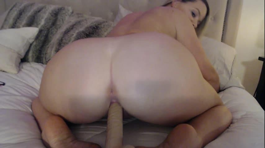 [SD] Yourstruly Pov Reverse Cowgirl YoursTruly - ManyVids-00:08:23   Big Ass, Blowjob, POV, POV Sex, Riding - 156,6 MB