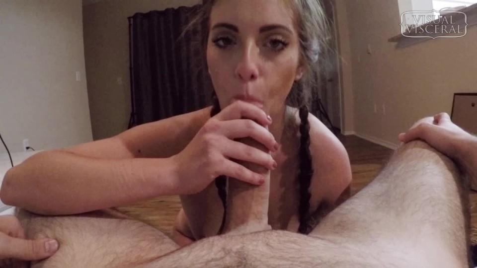 [HD] Zabrina Submissive Sluts First Facefuck Part 4 Zabrina - ManyVids-00:02:59 | Blowjob, Boy Girl, Brunette, Hardcore, Submissive Sluts - 113,9 MB