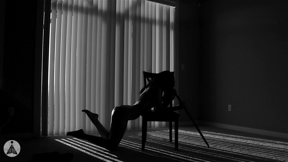 [Full HD] Zia Xo Azalea Black And White Strip Cum Zia_Xo - ManyVids-00:11:50   Black &Amp;Amp; White, Glass Dildos, Softcore, Strip Tease, Striptease - 1,3 GB