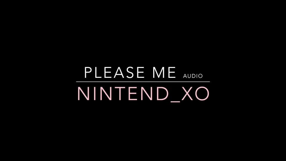 [Full HD] Zia Xo Please Me Audio Fem Dom Zia_Xo - ManyVids-00:19:28 | Femdom, Femdom Sex, ASMR, Audio Only, Domination - 66,8 MB