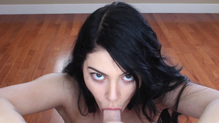 [Full HD] Zia Xo Tease Mild Dom Teasing Your Cock Zia_Xo - ManyVids-00:15:13 | Blow Jobs, Blowjob, Dildo Sucking, Dirty Talking, Edge Play - 575,8 MB