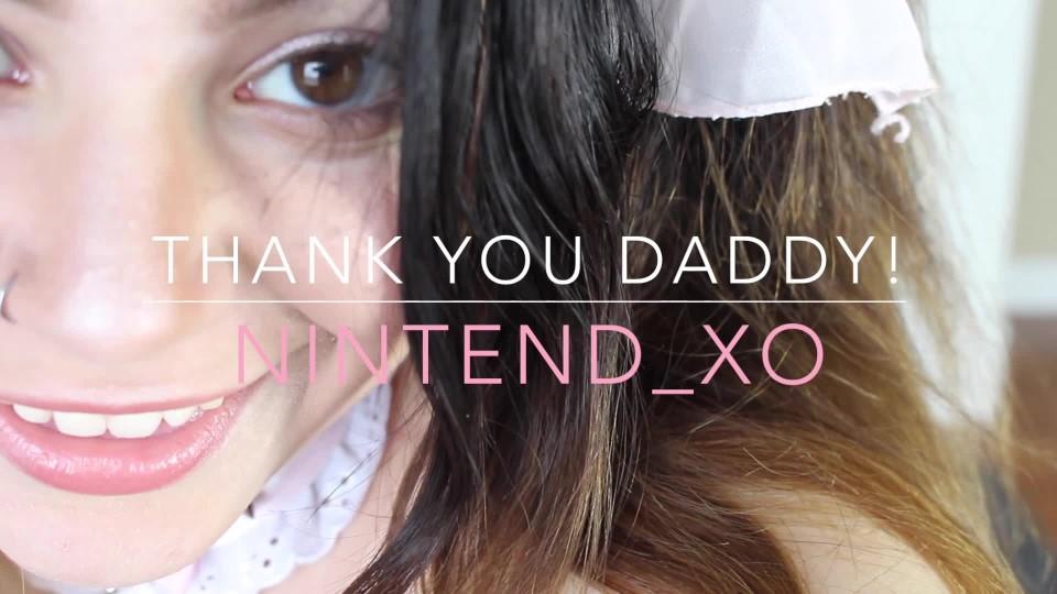 [Full HD] Zia Xo Welcum Home Lgdd Glass Anal Training Zia_Xo - ManyVids-00:19:19 | Anal, BDSM, Butt Plug, Daddy Roleplay, Daddys Girl - 733,1 MB