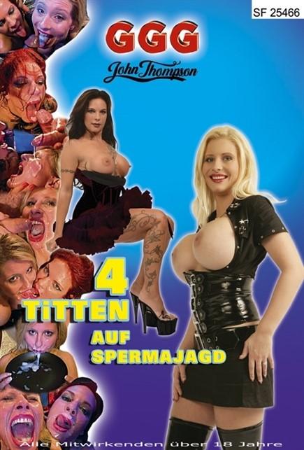 [LQ] 4 Titten Auf Spermajagd Melanie Moon, Mia - GGG-01:18:09 | Big Dick, Anal, Group, Gang Bang, Cumshot, Bukkake, Facial - 1,2 GB
