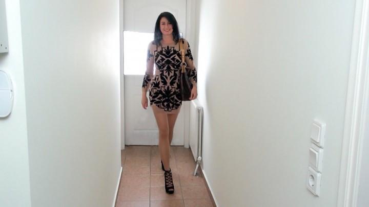 [Full HD] Alexandra Wett Horny Broker Perverse Fucked Alexandra Wett - ManyVids-00:07:09 | Anal,Fucking,Blowjob,Creampie,MILF - 416,7 MB