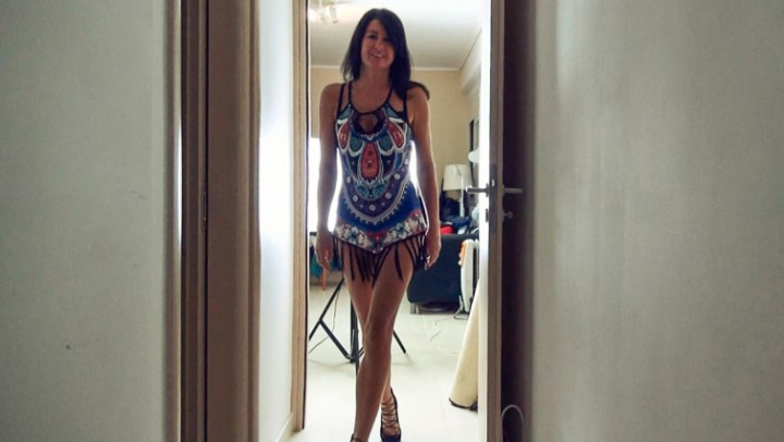[HD] Alexandra Wett Perverse Double Insemination Of Hotel Ne Alexandra Wett - ManyVids-00:05:51   Fucking,Creampie,Cumshots,Blowjob,Cum Play - 214,3 MB