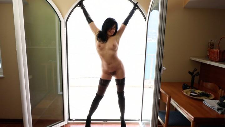 [Full HD] Alexandra Wett Slut With Fully Pumped Sperm Ass Comes T Alexandra Wett - ManyVids-00:06:05   Anal,Fucking,Big Dicks,Creampie,Butt Plug - 448,6 MB
