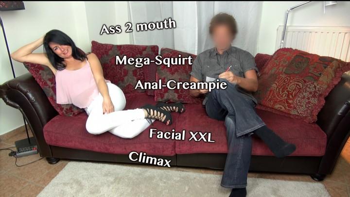 [HD] alexandra wett sperm shock therapy at a perverted psych Alexandra Wett - ManyVids-00:09:17 | Ass to Mouth,Anal,Cumshots,Squirt,Facials - 278,8 MB