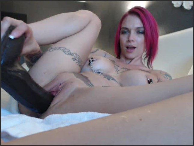 [SD] Anna Bell Peaks House Wins Bbc Double Orgasm And Squirt Anna Bell Peaks - Amateur-00:25:42 | Manyvids, Anna Bell Peaks, Squirt, BBC, Hitachi, Tattoos, Creampie3D, Oculus Rift, VR, 180, VR Porn, POV - 564,9 MB