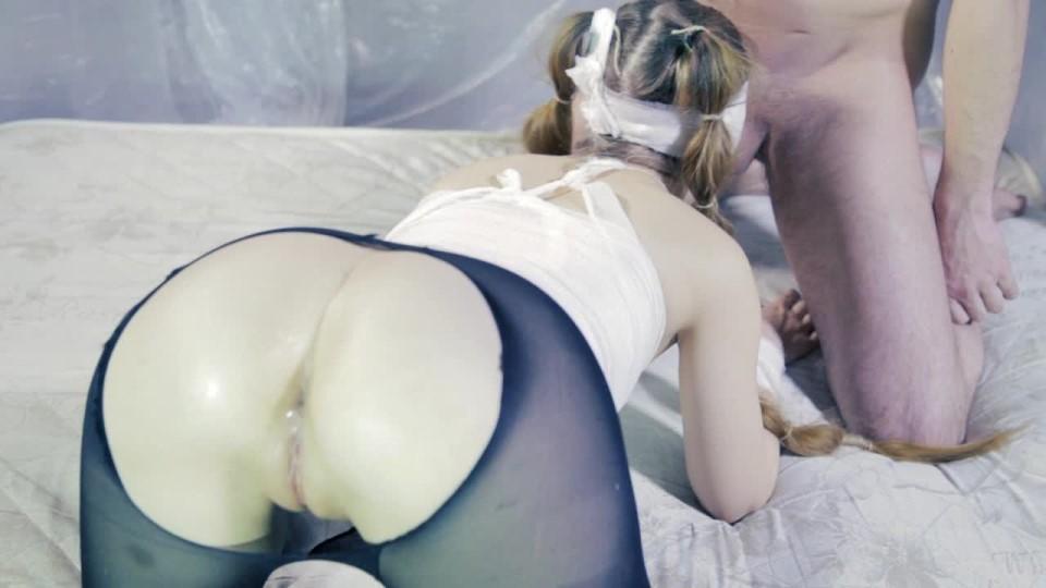[HD] annforpunishment sex anal bj and dp AnnForPunishment - ManyVids-00:27:07 | Rough Sex, Facials, Anal, Face Fucking, Blow Jobs - 979,5 MB