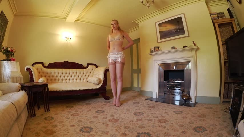 [Full HD] Ariel Anderssen Spanked After Work Ariel Anderssen - ManyVids-00:15:58   Spanking, Humiliation, Lace/Lingerie, Garter &Amp;Amp; Stockings, High Heels - 951,5 MB
