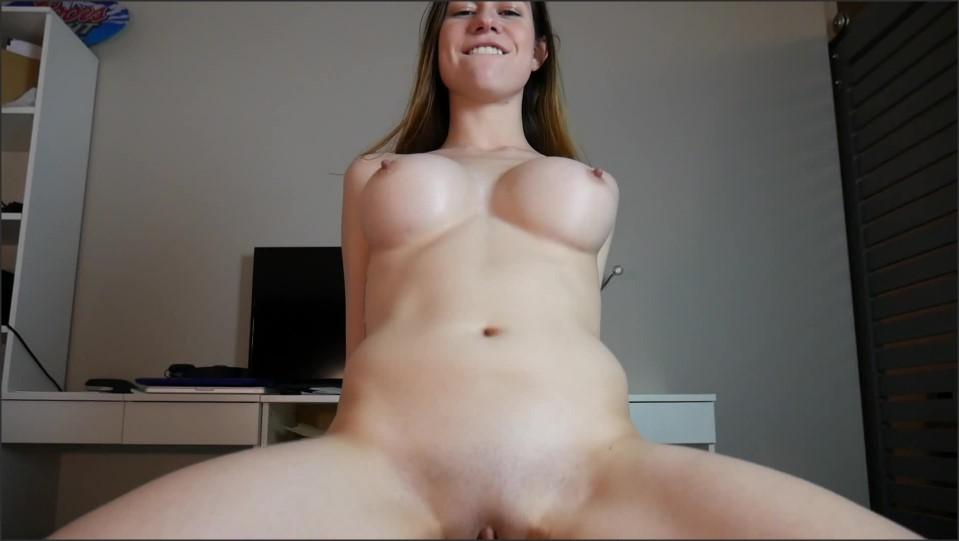 [Full HD] ashley alban happy anniversary Ashley Alban - ManyVids-00:14:12   GFE, Virtual Sex, Lace/Lingerie, Dildo Sucking, Cowgirl - 1,3 GB