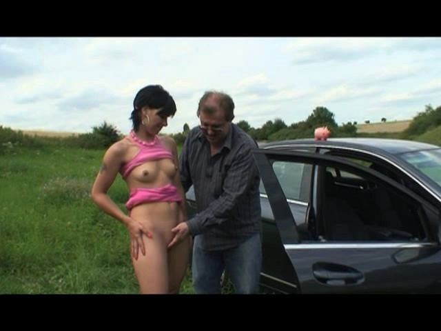 [SD] Atti osceni in famiglia Mix - FM Video-01:23:22   Oral, Titten, Amateur, Teenies, Incest, Hardcore, All Sex, Anal, Euro - 768,5 MB