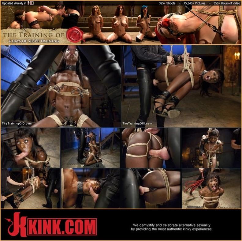 [LQ] Aug 29, 2014 Ana Foxxx And Gage Ana Foxxx, James Mogul, Gage - SiteRip-00:41:24   Black, All Sex, Hardcore, Fetish, Bondage, Interracial, WDBC, Domination, BDSM, Ebony - 246,6 MB