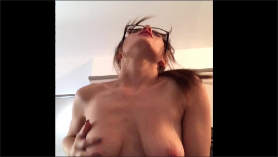 [Full HD] Ava Isabella Finally Fucking Your Tutor Ava_Isabella - ManyVids-00:11:03   Cowgirl, Dirty Talking, Eye Glasses, POV Sex, Virtual Sex - 1017,1 MB
