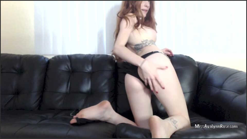 [SD] avalynnrose booty bouncing on your dick AvalynnRose - ManyVids-00:08:07 | Ass Shaking, Bikini, Booty Shaking, Redhead, Tattoos - 338,4 MB