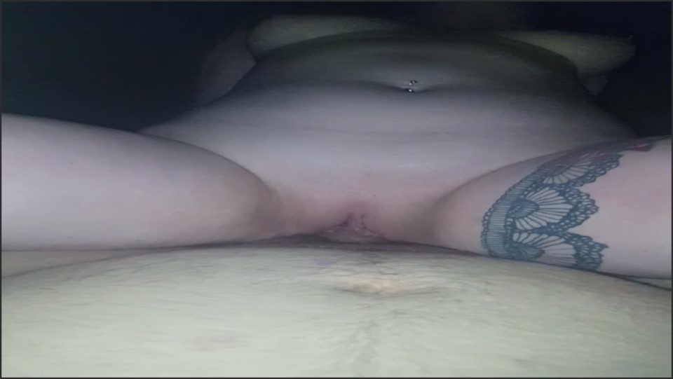 [HD] Basic Blonde Pov Teen Fuck And Talking Dirty Basic Blonde - ManyVids-00:19:35 | Blonde, Masturbation, Amateur, Teens, 18 &Amp;Amp; 19 Yrs Old - 1,1 GB