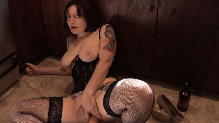 [Full HD] bettie bondage blackmailing mom into an anal slut Bettie Bondage - ManyVids-00:29:27 | Taboo, MILF, Anal, Ass to Mouth, Cream Pie - 2,1 GB