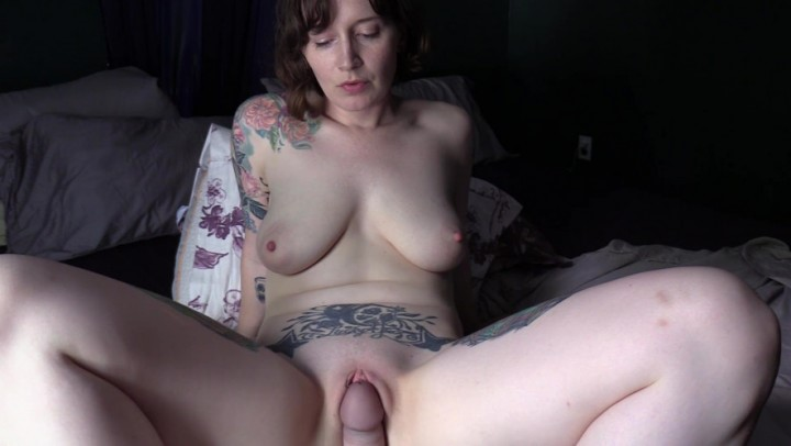[Full HD] bettie bondage mom creampie gangbanged by all the boys Bettie Bondage - ManyVids-00:16:00 | Confessions, Creampie, Mommy Roleplay, Taboo, Virtual Sex - 457,3 MB