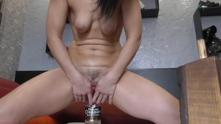 [HD] biackangel glass bottle in ass BIackAngel - ManyVids-00:02:16   Ass Fetish, Glass Dildos, Anal Play, Hardcore, XXX Hardcore - 50,7 MB