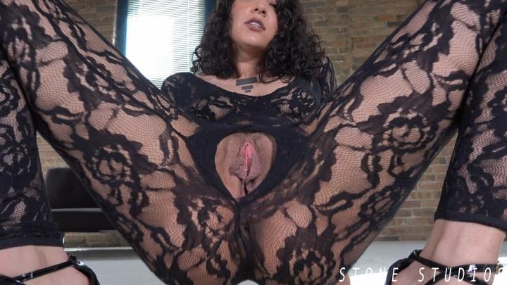 [Full HD] bianca stone cum to my fat pussy joi cei Bianca Stone - ManyVids-00:13:23 | Big Pussies, CEI, Jerk Off Instruction, JOI, Cum Countdown - 1,9 GB