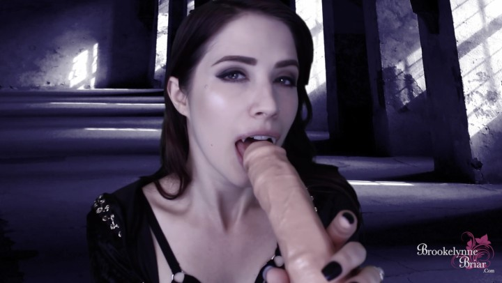 [Full HD] brookelynne briar vampire asmr mind fuck joi Brookelynne Briar - ManyVids-00:13:02   ASMR, JOI, Femdom, Mind Fuck, Jerk Off Instruction - 590,4 MB