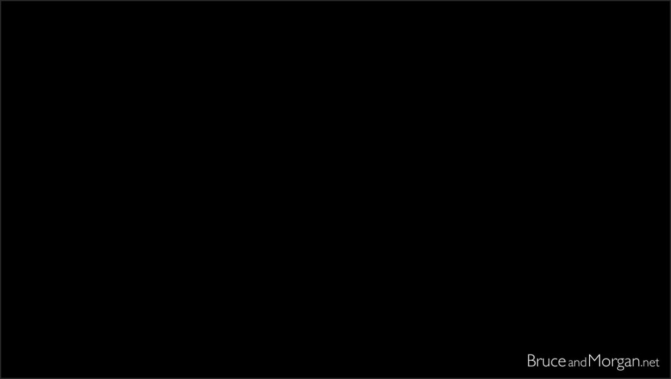 [Full HD] bruce and morgan dripping wet bruceandmorgan - ManyVids-00:04:45   Pee,Camel Toe,Kink,Solo Female,Close-Ups - 186 MB