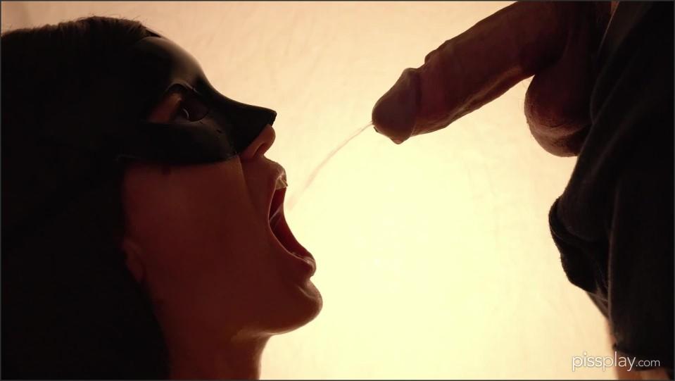 [Full HD] bruce and morgan his cock my god bruceandmorgan - ManyVids-00:08:12   Pee,Camel Toe,Kink,Solo Female,Close-Ups - 310,5 MB