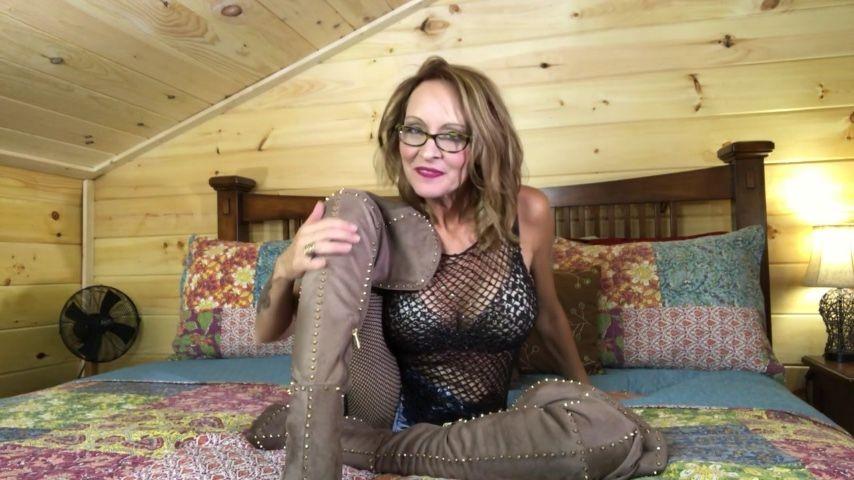 [HD] buddahsplayground cum in mommy BuddahsPlayground - ManyVids-00:15:12 | Taboo,Virtual Sex,Mommy Roleplay,Sensual Domination,MILF - 435,6 MB