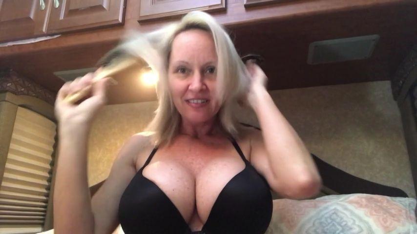 [HD] buddahsplayground feeling lucky BuddahsPlayground - ManyVids-00:16:19 | Cock Tease,Edging Games,Femdom POV,JOI Games,Small Penis Encouragement - 361,4 MB