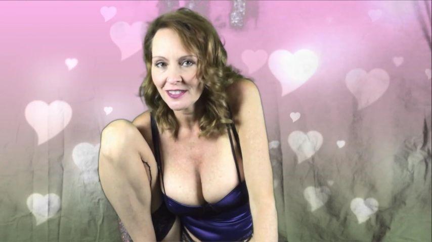 [HD] buddahsplayground sissy cock sucking challenge BuddahsPlayground - ManyVids-00:17:48 | Female Domination,Femdom POV,Feminization,Sissy Sluts,Transformation Fetish - 379,6 MB