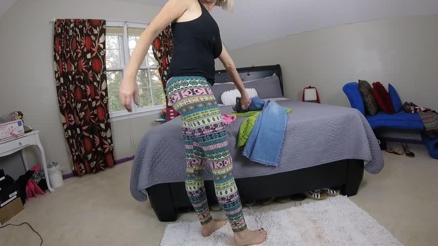 Buddahsplayground Tight Jeans Brat