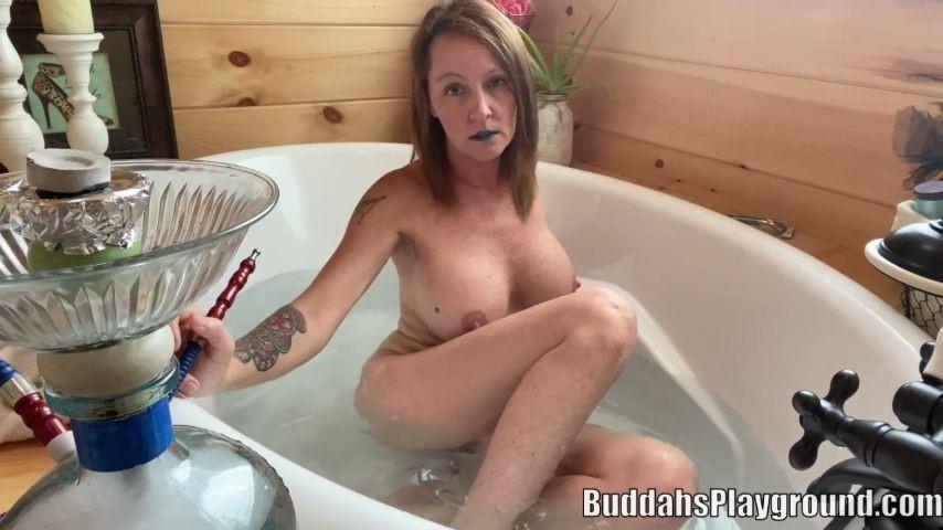 [HD] buddahsplayground tootsie trickle BuddahsPlayground - ManyVids-00:15:34 | Cum Countdown,Edging Games,Feet JOI,Jerk Off Instruction,Orgasm Control - 336,4 MB