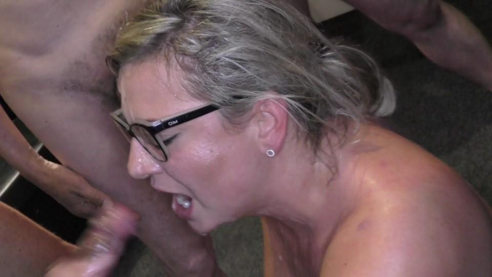 [Full HD] Bukkake Sperm Party 18 Tara Spades, Tyla Moore , Lexi Ryder, Jasmine Lau, Isabella Bangs, Ashley Rider, Missy Kink, Maggie (IV) - Bukkake Sperm Party-01:35:59 | Bukkake, Gangbang, Blowjobs, Orgy, Gonzo, Cumshots, Facials - 4,1 GB