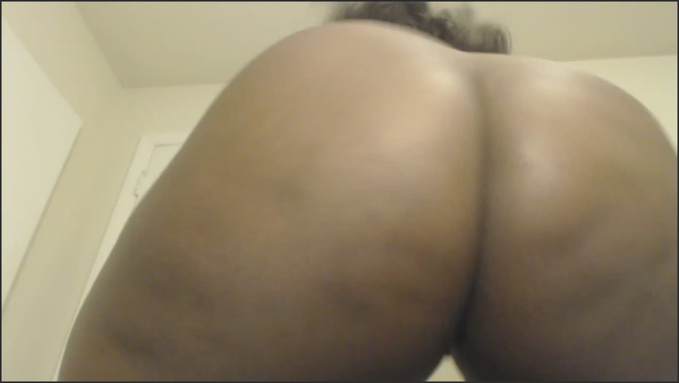 [HD] Candis Banks All Natural Booty Candis Banks - ManyVids-00:03:08 | Ass Shaking, Ass Worship, Ebony Ass Worship, Booty Shaking, Big Butts - 69,8 MB