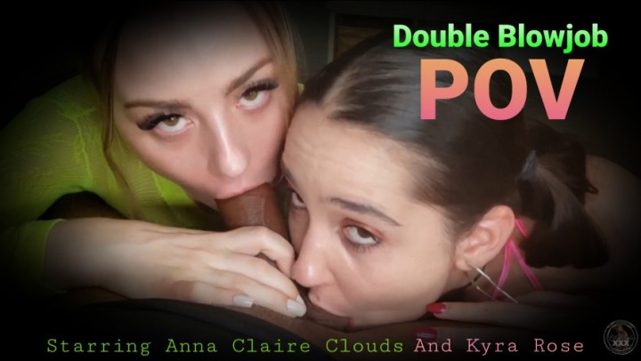 [Full HD] Chriscardio Double Blowjob Pov ChrisCardio - ManyVids-00:16:02 | BBC,Double Blowjob,Interracial,POV Blowjob,Spit Fetish - 1006,2 MB