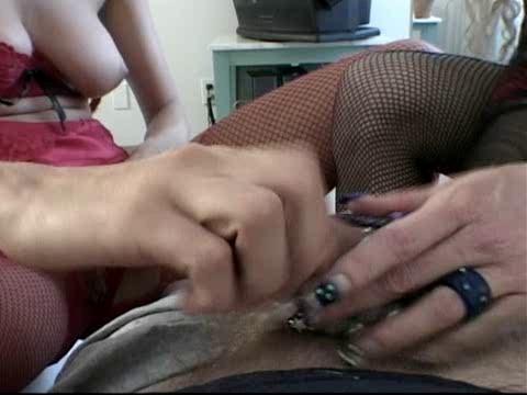 Cock Tease Sisters