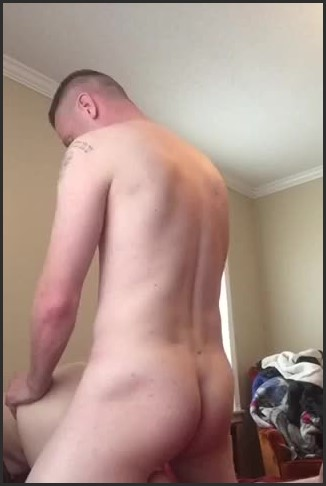[SD] Cockinferno Massive Creampie After Edging Cockinferno - ManyVids-00:15:42 | Cream Pie, Creampie, Edging Games, Sex Position, Uncut Dicks - 86,9 MB