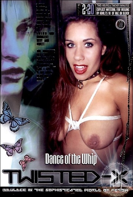 [LQ] Dance Of The Whip Brooke Waters, Charlie, Olivia Outre - Twisted-X-01:39:14   Spanking, Whipping, Lesbian, All Girl, FemDom, BDSM, Bondage - 593,5 MB