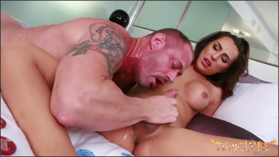 [HD] Darclyte Studios Lady Luck With Chanel Santini Darclyte Studios - ManyVids-00:12:36 | Transgender, Blow Jobs, Big Tits, Cumshots, Oral Sex - 1,1 GB