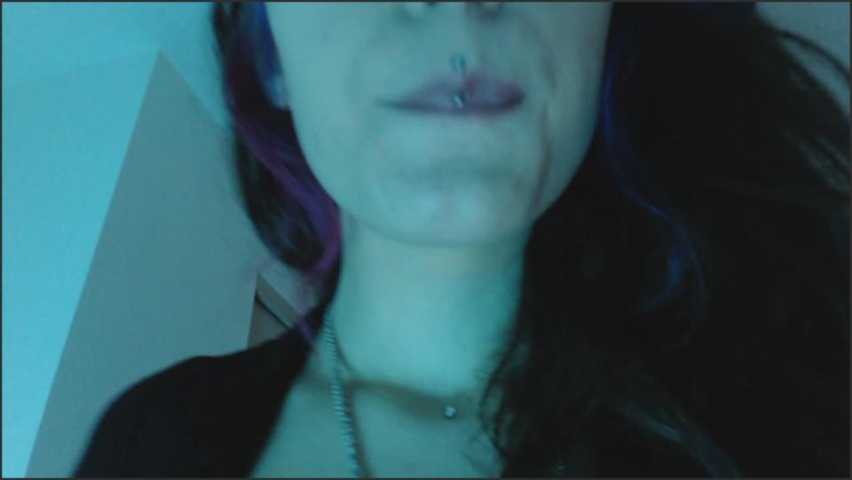 [HD] Demongoddessj Something About Spit Demongoddessj - ManyVids-00:05:48 | Femdom POV, Mouth Fetish, Spit Fetish, Spitting, Swallowing / Drooling - 129,1 MB