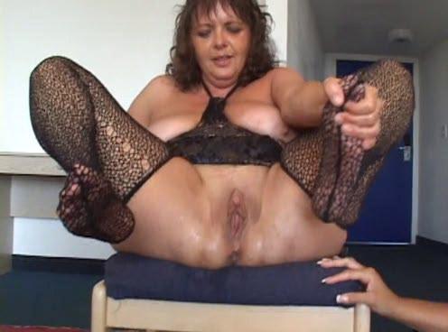 [LQ] Denni Os Extreme Dildo Lesbians 4 You Kinky Bitch Coral Loxxx, Extreme Missy, Slut Shelby - Sticky Video-01:13:48 | Fisting, Anal, Lesbian, Masturbation, Dildos, Gonzo, All Girl - 678,7 MB
