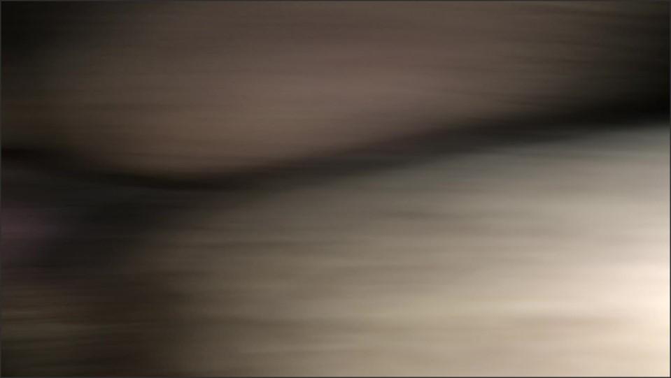 [Full HD] Ellie Brooks Up Close Creampie With Cum Drip Ending Ellie Brooks - ManyVids-00:01:37 | Bareback, Cream Pie, Doggystyle, MILF, Piercings - 94,3 MB