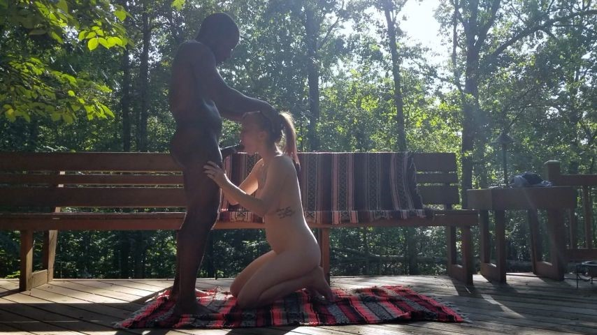 [Full HD] Endlesskink The Great Out Whores EndlessKink - ManyVids-00:19:40 | All Natural,Exhibitionism,Outdoor Public Blowjobs,Public Nudity,Public Outdoor - 2,8 GB