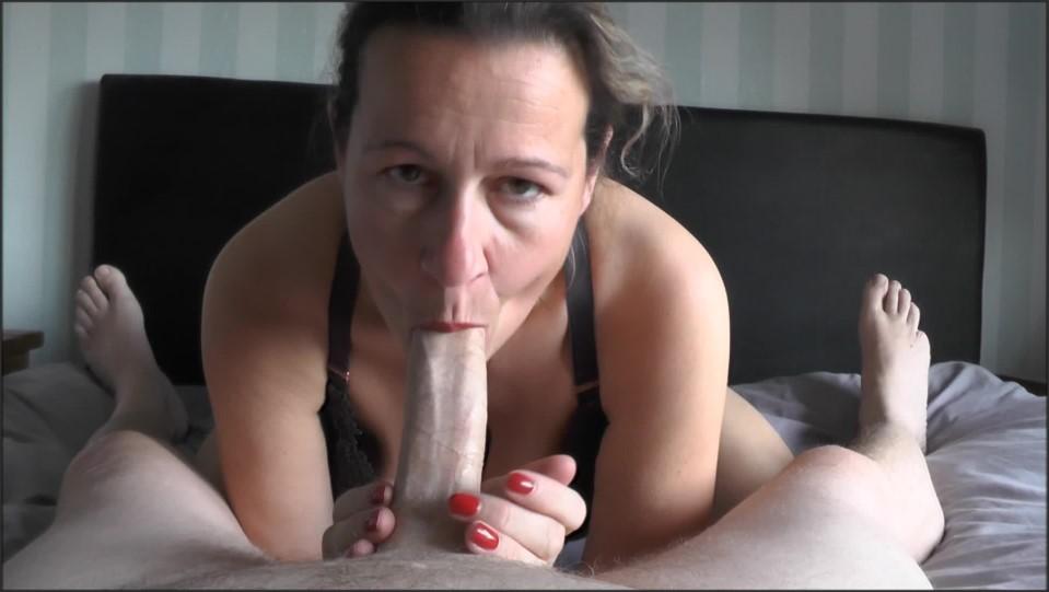 [Full HD] Eva Jayne Eva Jayne Deep Throats In Soppy Bj Pov Eva Jayne - ManyVids-00:06:11 | Interracial, MILF, BBC, Black &Amp;Amp; White, British - 361,6 MB