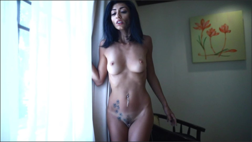 [Full HD] Evelyne92 Lovense Sound Activated On Ramstein Song Evelyne92 - ManyVids-00:05:10   Boob Bouncing, Brunette, Exhibitionism, Hardcore, Vibrator - 964,3 MB