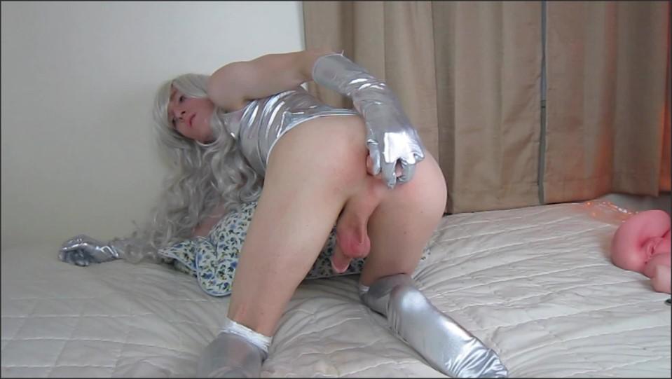 [Full HD] Fayvalentine369 Big Cock Sissy Fucks Her Dildo Hard FayValentine369 - ManyVids-00:21:00 | Big Dicks, Dildo Fucking, Sissy Training, Squirt, Trans - 1,1 GB